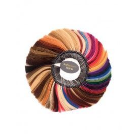 Cartella Colori Extension She