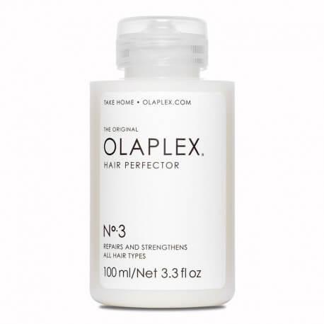 Olaplex N°3 - Hair Perfector