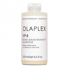 Olaplex N°4 - Bond Maintenance Shampoo