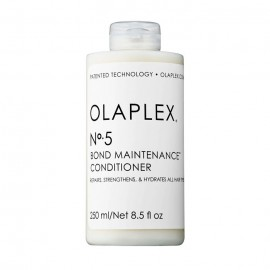 Olaplex N°5 - Bond Maintenance Conditioner