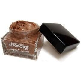 Mousse O Chocolat
