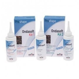 Permanente OndaSoft Kit