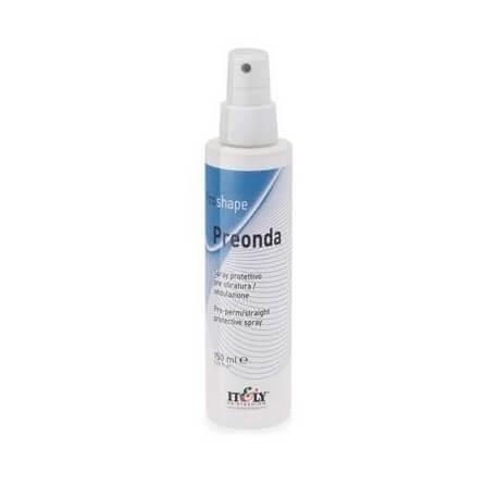 Preonda Spray