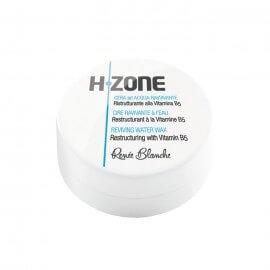 Cera ad Acqua H-Zone Idratante