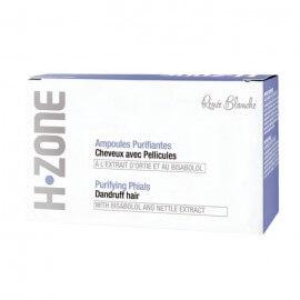 Fiale H-Zone Purificanti