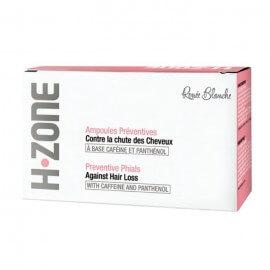Fiale H-Zone Preventive