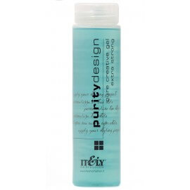 Pure Creative Gel extra Strong