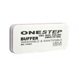 Buffer One Step Gel
