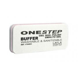 Buffer One Step Gel