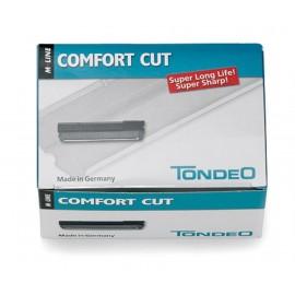 Lame Tondeo Comfort Cut