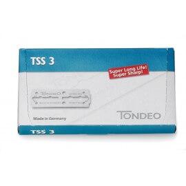 Lame Tondeo TSS 3