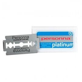 Lame Personna Platinum