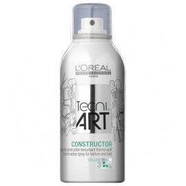 Tecni Art Constructor