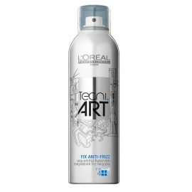 Tecni Art Fix Anti-Frizz