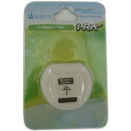 Filtro Collagene (I-RA Shower)