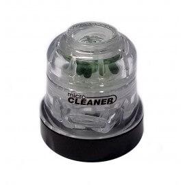 Erogatore I-RA micro Cleaner