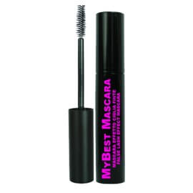 My Best Mascara