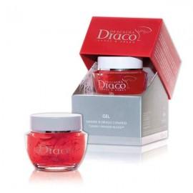 Gel Viso Sangre De Draco (Tensore Puro)