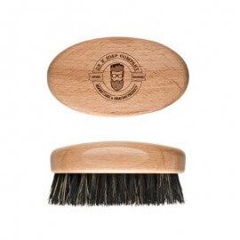 Dr K Spazzola da barba