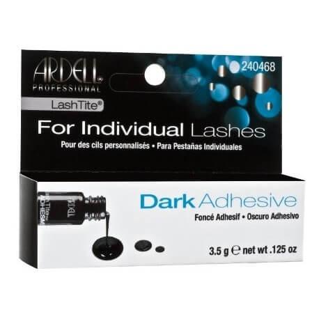 Ardell LashTite Dark Adhesive