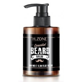 H-Zone Essential Beard Balsamo