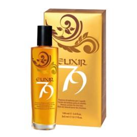 Elixir79 Pozione di Bellezza