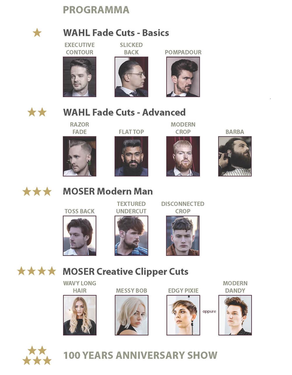 5 Star Academy