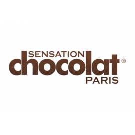 Sensation Chocolat Paris