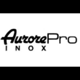 AurorePro