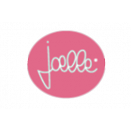 Joelle MakeUp