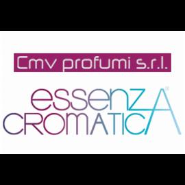 CMV Profumi