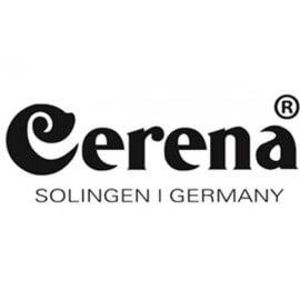 Cerena GMBH