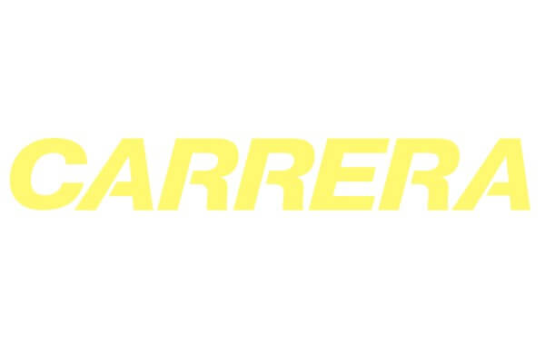 Carrera Original