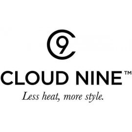 Cloud Nine