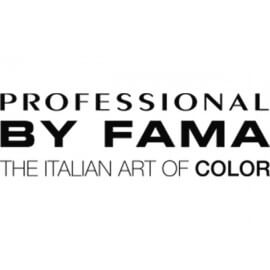 Professional By Fama